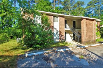 129 Springwood Lake Point Columbia Sc 29223 2 Bedroom Apartment