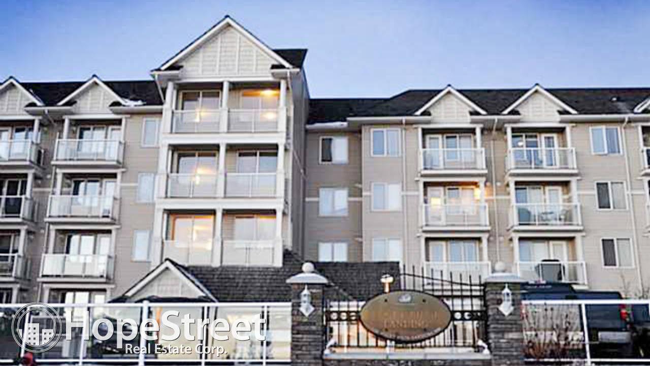 500 Rocky Vista Gardens NW, Calgary, AB T3G 0C3 1 Bedroom ...