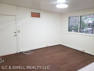 1315 N  School St  Apartments for Rent - 1315 N School St, Urban