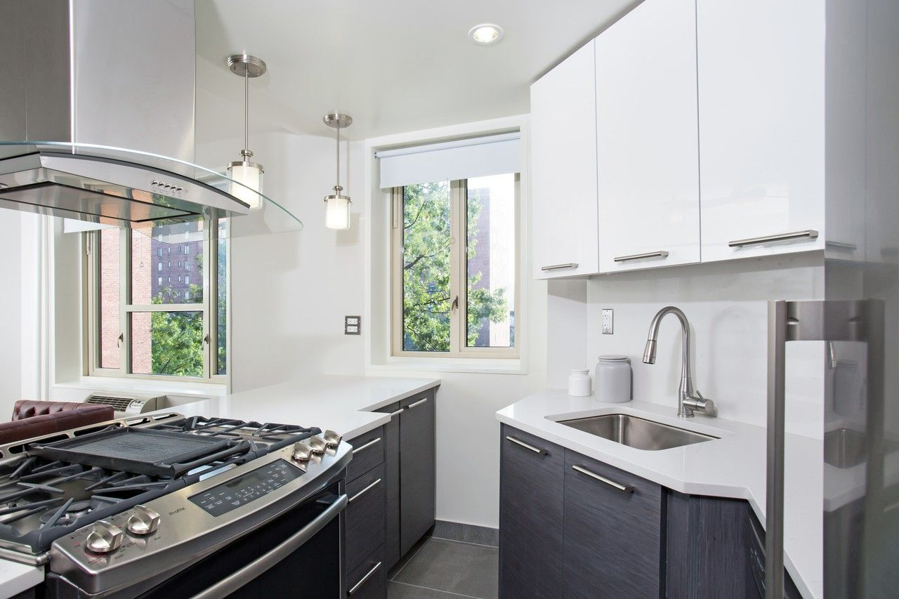 Stuyvesant Town Apartments For Rent