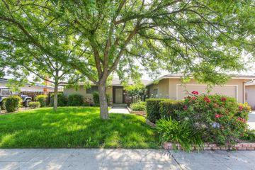 229 W Menlo Ave, Fresno, CA 93704 3 Bedroom House for Rent for