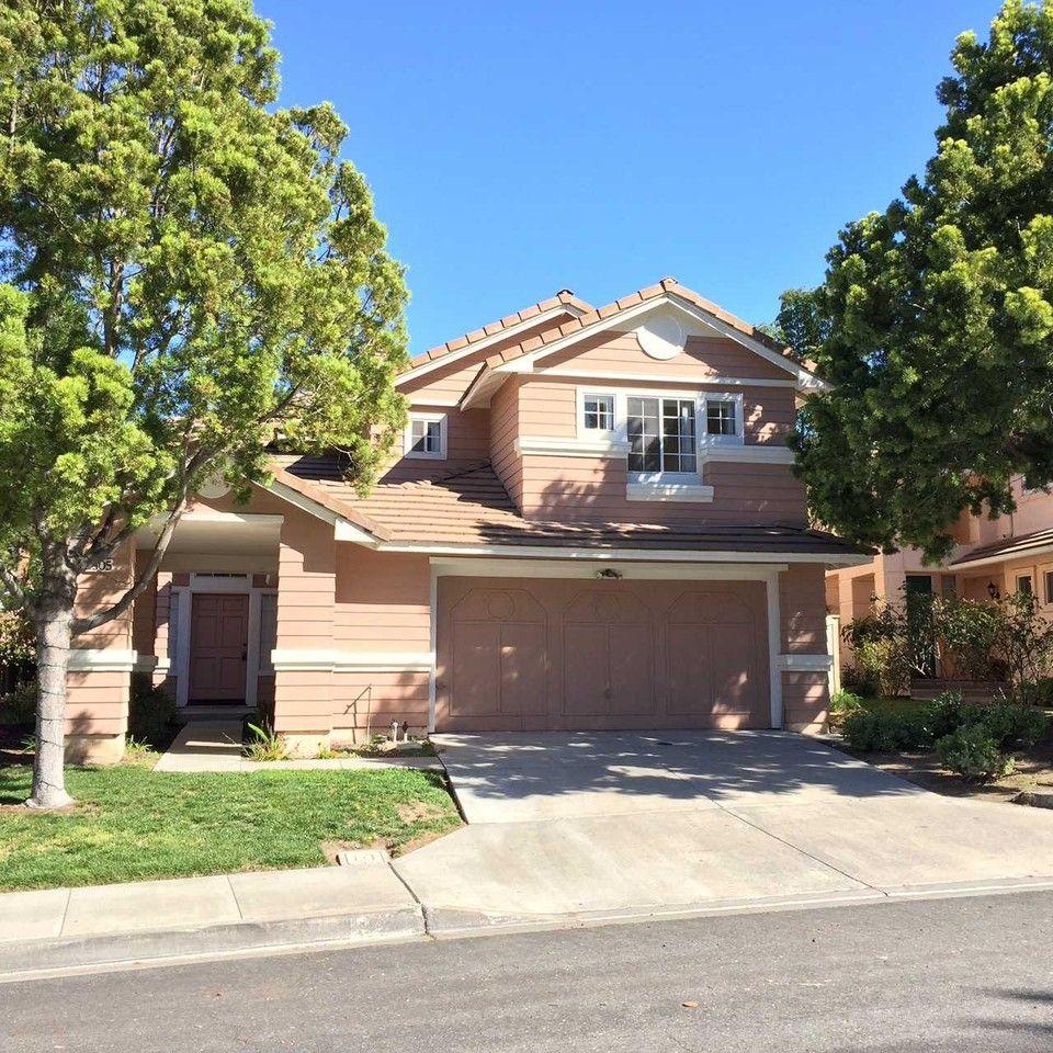 2305 Eastridge Loop, Chula Vista, CA 91915 4 Bedroom House ...