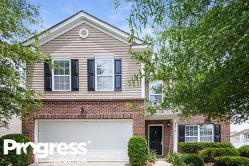 Prime 5301 Timbertop Ln Charlotte Nc 28215 4 Bedroom House For Home Interior And Landscaping Synyenasavecom