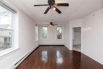 19 Hodges Pl, New York, NY 10314 2 Bedroom Apartment for Rent for