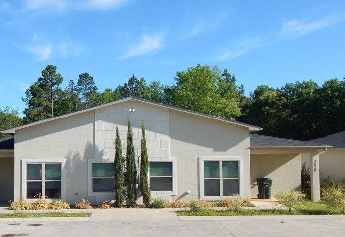 11300 us 271 156 tyler tx 75708 4 bedroom house for rent for rh zumper com