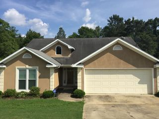 Brilliant 4500 Carnoustie Ln Columbus Ga 31909 4 Bedroom House For Home Interior And Landscaping Staixmapetitesourisinfo