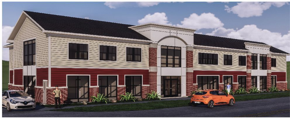 321 Dorset St, South Burlington, VT 05403 Studio Apartment ...