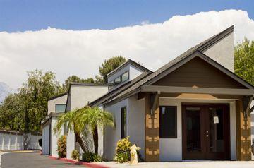 923 N San Antonio Ave Apartments For Rent In Pomona Ca 91767 Zumper