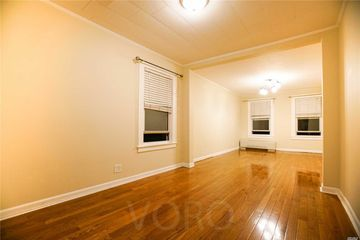 Phenomenal 301 Arlington Avenue 1 New York Ny 11208 2 Bedroom Download Free Architecture Designs Jebrpmadebymaigaardcom