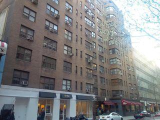 333 E 56th St #5K, New York, NY 10022 1 Bedroom Apartment