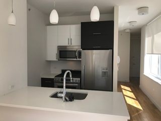 Accepting HASA Program Apartments for Rent - 168 3rd Ave, New York