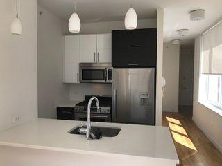 Cityfeps Voucher Apartments
