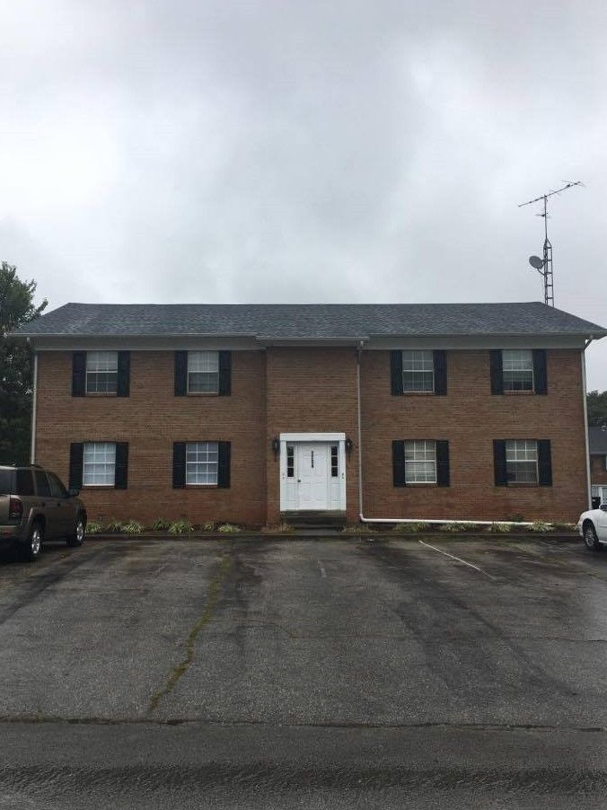 1734 Oshea St Apartments for Rent in Bowling Green, KY ...