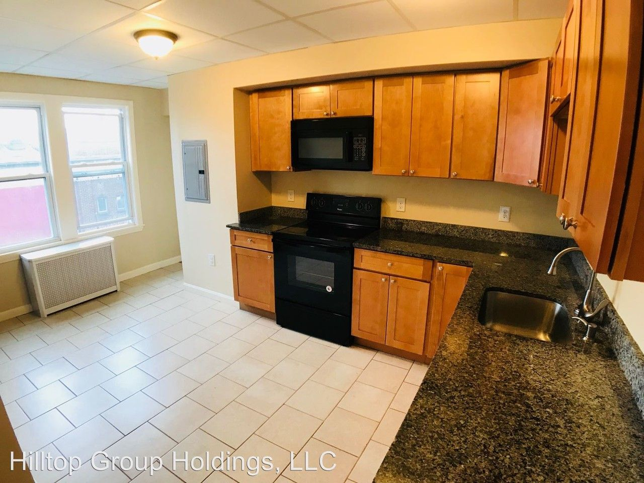 1213 Main St Apartments For Rent 1213 Main St Worcester