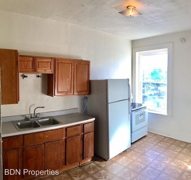 3257 Oregon Ave #B, St. Louis, MO 63118 2 Bedroom House