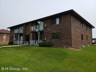 6018 8th Ave #2ndFL, Kenosha, WI 53143 2 Bedroom Condo for Rent for