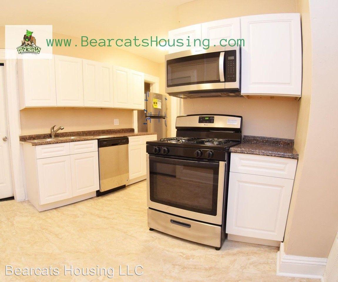 23 Clarke St. Apartments For Rent In Westside, Binghamton