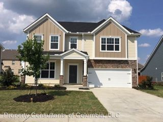Astounding 330 Heatherstone Rd Columbia Sc 29212 5 Bedroom House For Download Free Architecture Designs Grimeyleaguecom