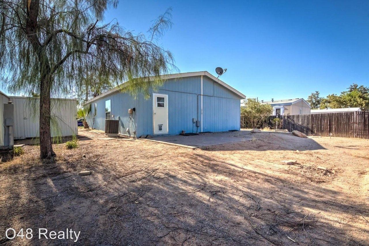 222 s ellsworth rd mesa az 85208 3 bedroom house for - 3 bedroom houses for rent in mesa az ...