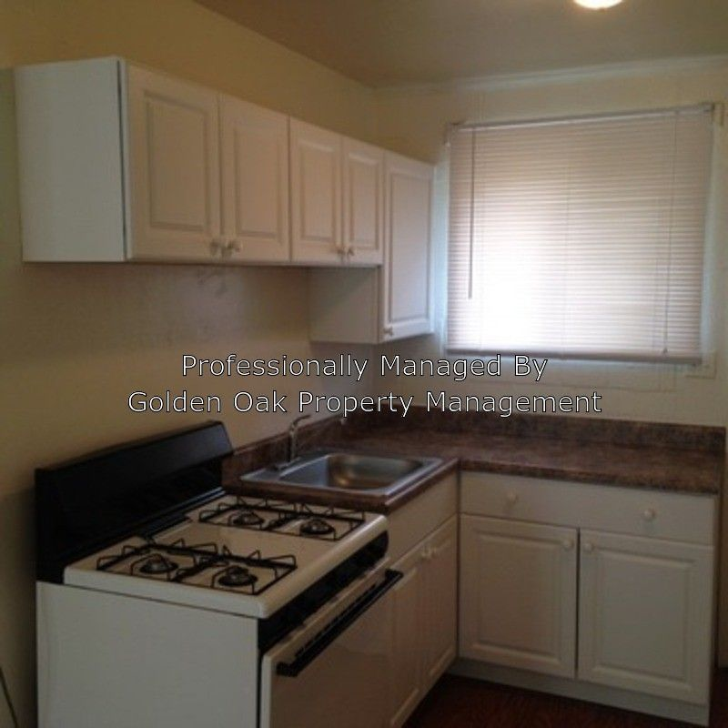 819 -B 15 1/2 Street, Virginia Beach, VA 23451 2 Bedroom