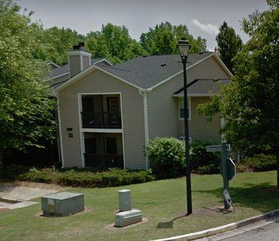 Summit Place At Limestone Ii Apartments For Rent 2350 Windward Ln