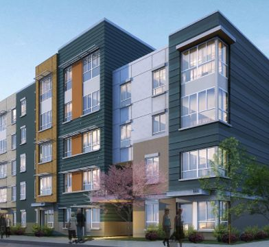 Volta Apartments for Rent - 1734 Solstice Avenue, Chula ...