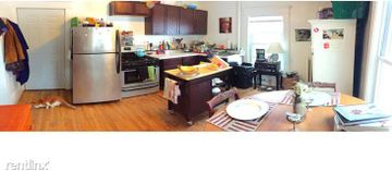 301 Dryden Rd Apartments for Rent in Ithaca, NY 14850 - Zumper