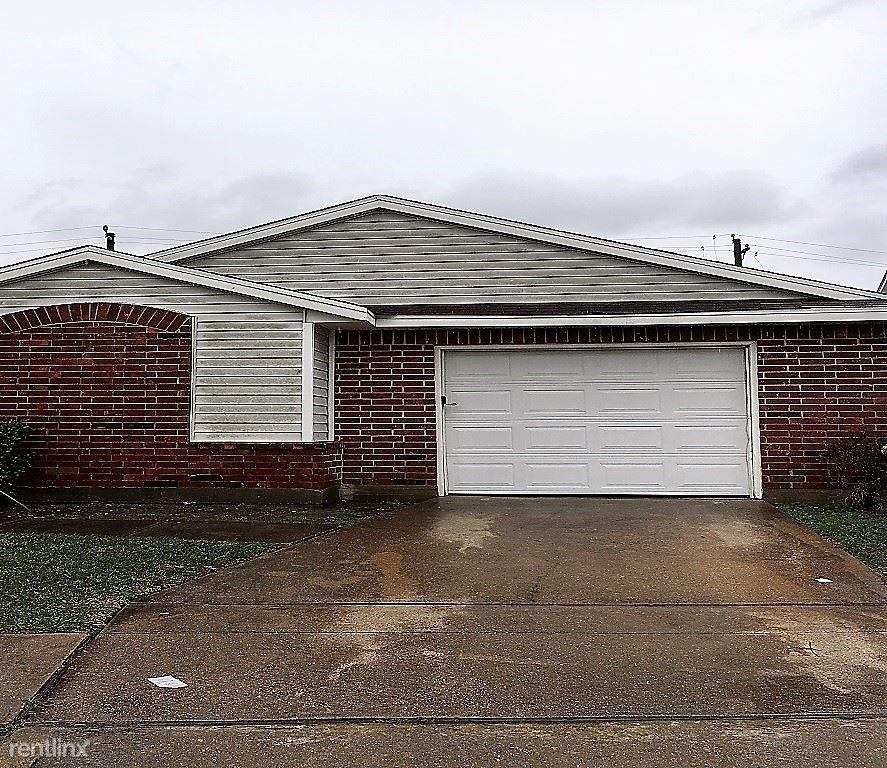 7733 Ellis Dr Apartments For Rent In Fort Bend Houston