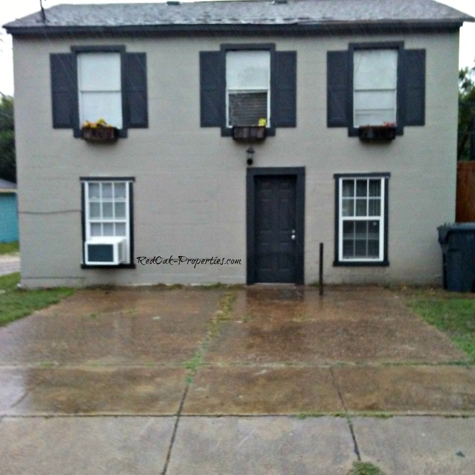 1217 N 29th St #B, Waco, TX 76707 1 Bedroom House For Rent