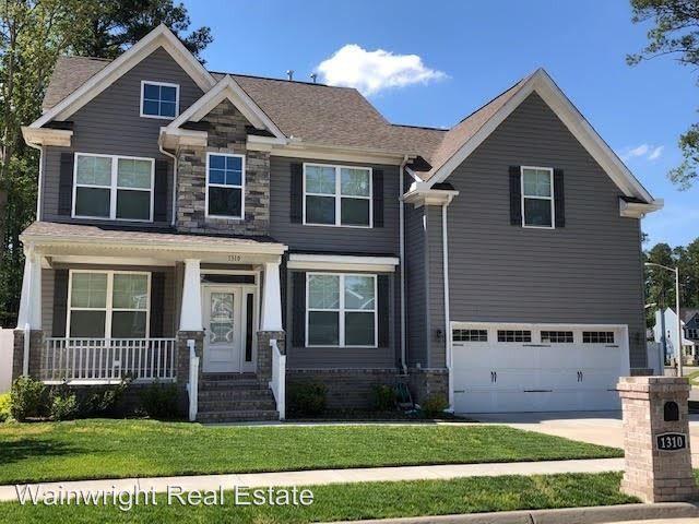1310 Auburn Hill Drive Chesapeake Va 23320 5 Bedroom