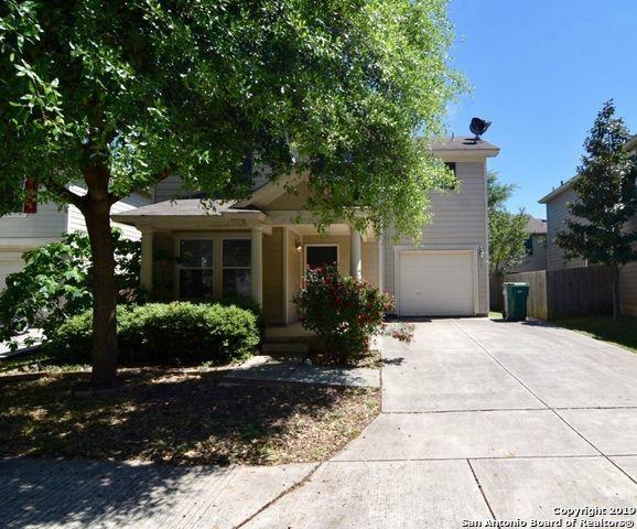 131 Hampton Bend, Boerne, TX 78006 3 Bedroom House for ...