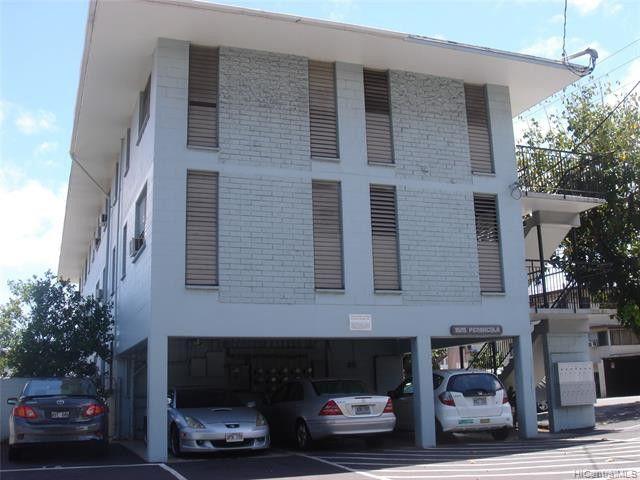 1525 pensacola st 300 urban honolulu hi 96822 1 bedroom - Honolulu apartments for rent 1 bedroom ...