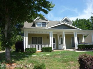 Super 1341 Jessicas Way Rock Hill Sc 29730 3 Bedroom House For Complete Home Design Collection Barbaintelli Responsecom
