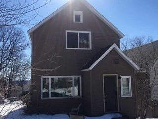 1515 E 5th St Superior Wi 54880 2 Bedroom House For Rent