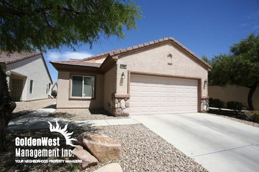 7862 lily trotter street north las vegas nv 89084 3 - 2 bedroom 2 bath apartments in las vegas ...