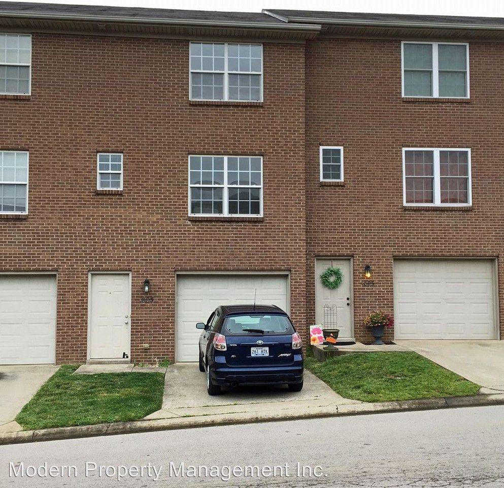 Berea Ohio Apartments For Rent: 1803 Ellison Pl, Lexington, KY 40505 2 Bedroom House For