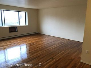 Riverton Square 2225 Fifth Avenue Apartments For Rent 2225 5th