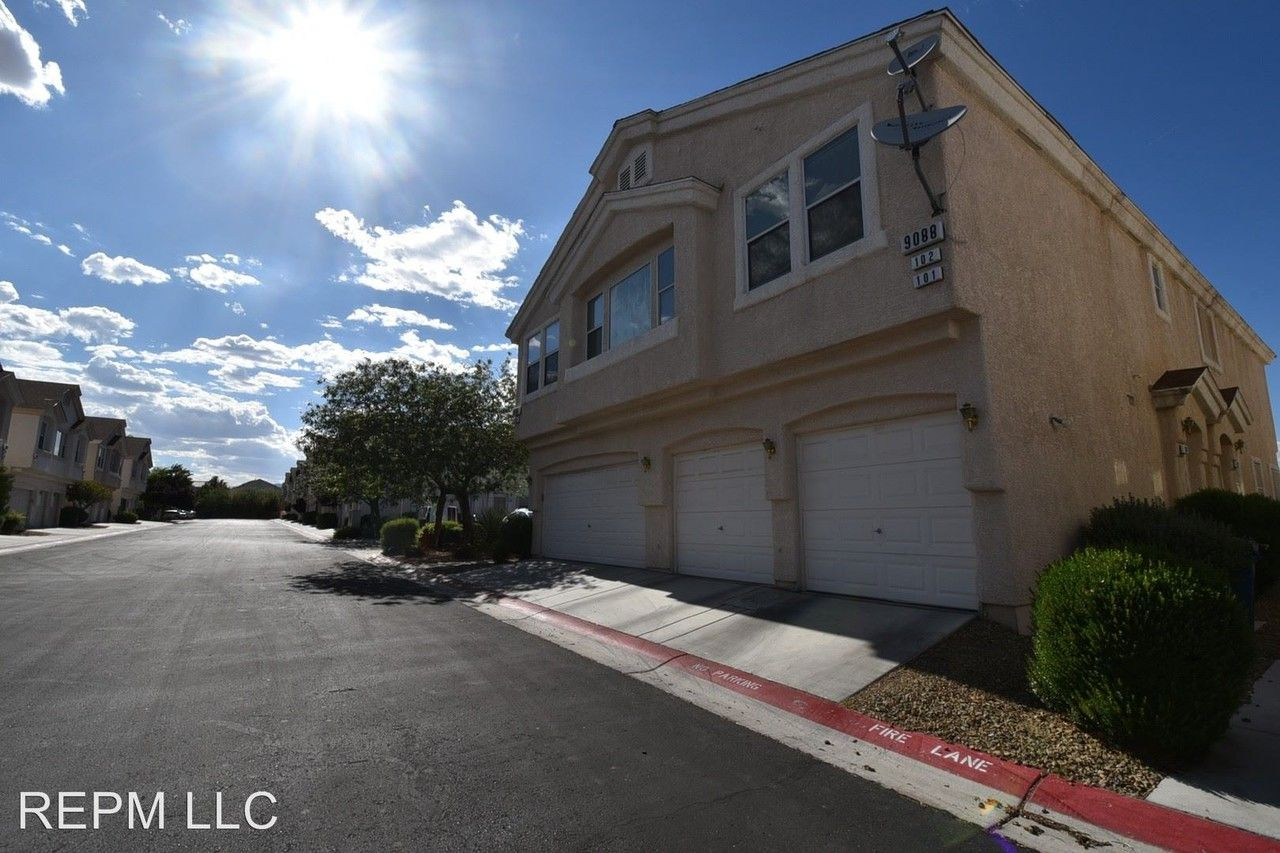 8806 duncan barrel ave 101 las vegas nv 89178 2 bedroom - 2 bedroom 2 bath apartments in las vegas ...