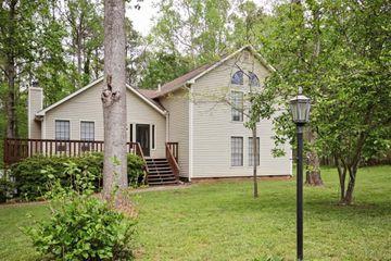 Fabulous 404 Maple Ridge White Ga 30184 4 Bedroom House For Rent Home Interior And Landscaping Pimpapssignezvosmurscom