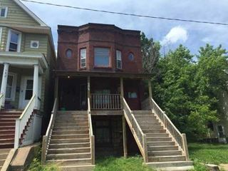 919 Winter St Superior Wi 54880 3 Bedroom House For Rent