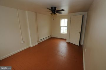89 Apartments for Rent in Hagerstown, MD - Zumper