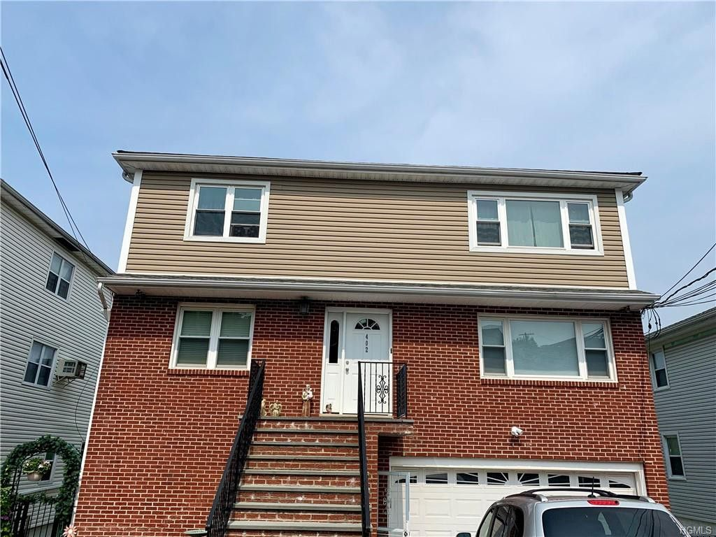 402 sommerville pl yonkers ny 10703 2 bedroom - 1 bedroom apartments for rent in yonkers ny ...