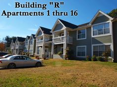 430 Oriole Dr #R7, McMinnville, TN 37110 2 Bedroom Apartment