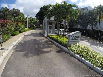 700 northeast 63rd street d308 miami fl 33138 1 - 1 bedroom apartments in miami under 700 ...