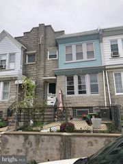 11807 Academy Rd Philadelphia Pa 19154 3 Bedroom Apartment For