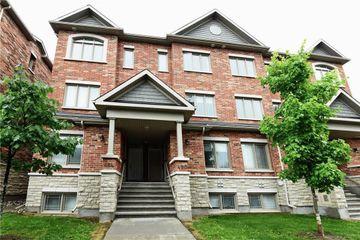 Awe Inspiring 1 015 Apartments For Rent In Ottawa On Zumper Interior Design Ideas Clesiryabchikinfo