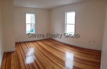 1324 Belmont St, Brockton, MA 02301 Studio Apartment for
