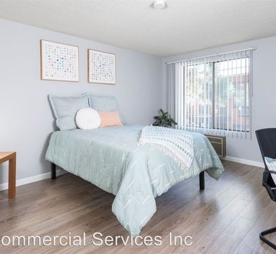 Furnished Apartments in Northwest | Zillow