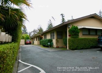 2727 Midtown Court, Palo Alto, CA 94303 1 Bedroom Apartment