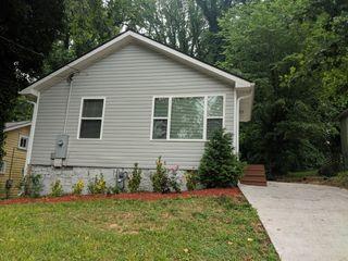 3456 Thompson Dr Nw Atlanta Ga 30331 3 Bedroom House For Rent For